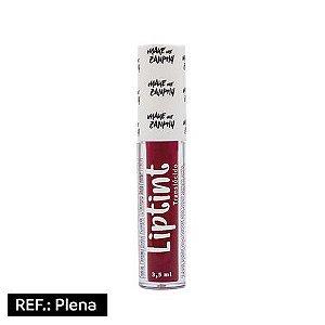 Lip Tint Zanphy