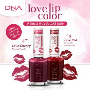 Lip Tint DNA