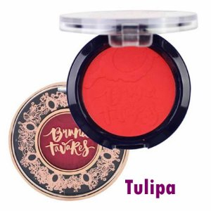BT Blush Color - Bruna Tavares