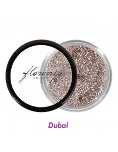 Pigmento Florenza - Cor Dubai