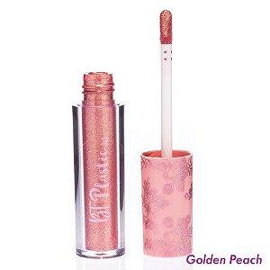 BT Plastic 3 x 1 Golden Peach - Bruna Tavares