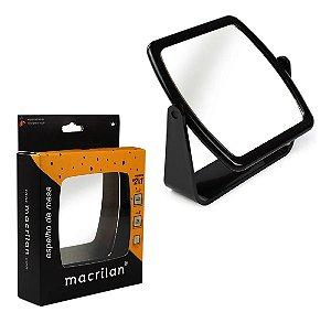 Espelho de Mesa - Macrilan