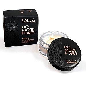 Primer No Mores Pores - Dalla