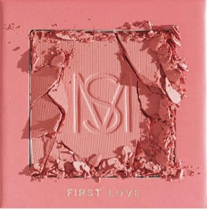 Blush Me Mariana Saad - Cor First Love