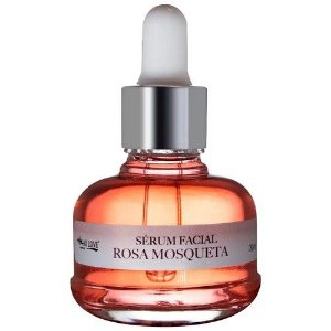 Sérum Facial Rosa Mosqueta-Max Love