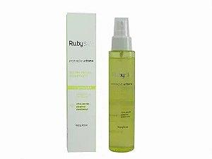 Bruma Facial Hidratante Proteção Urbana Ruby Skin- Ruby Rose