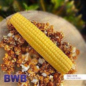 Forma de Acetato Espiga de Milho Especial Cód. 10198 BWB Rizzo