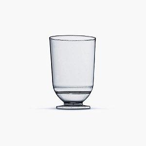 Taça Cristal PIT 050 - 10unidades - Plastilânia - Rizzo