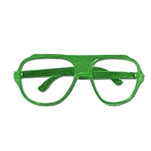 Óculos Festa Ray-Ban Sortido - 10 Unidades- Rizzo