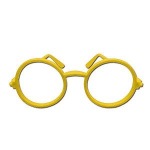 Óculos Festa Jonh Lennon Sortido - 10 Unidades- Rizzo