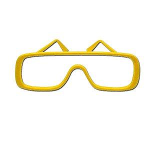 Óculos Festa Esquiador Sortido - 10 Unidades- Rizzo
