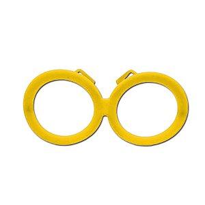 Óculos Festa Zero Sortido - 10 Unidades- Rizzo