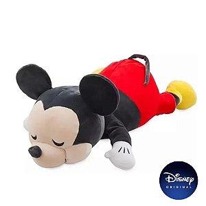 Pelúcia Mickey Disney Baby - Disney Original - 1 Un - Rizzo