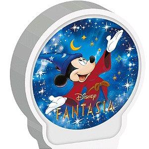 Vela Festa Mickey Fantasia - 1 Unidade - Regina - Rizzo Embalagens