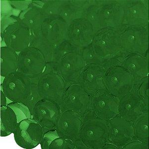 Bolinha de Gel Orbeez 5g - Verde Escuro - 01 Unidade - Rizzo Embalagens
