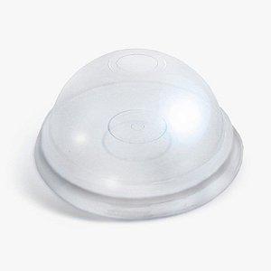 Base de Mesa para Balões - Transparente -10 Unidades - KLF festas - Rizzo Embalagens