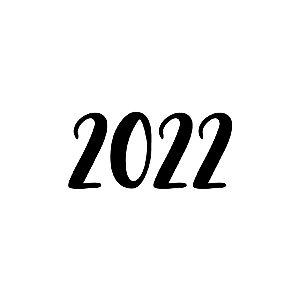 Transfer - 2022 - 01 Unidade - Rizzo