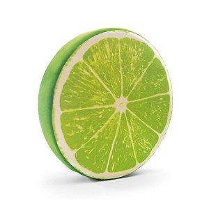 Almofada Limão - 01 unidade - Cromus - Rizzo Festas