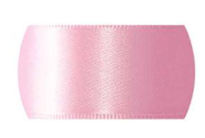 Fita de Cetim Progresso 10mm nº2 - 10m Cor 310 Rosa Bebê - 01 unidade - Rizzo Embalagens