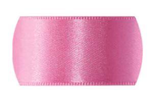 Fita de Cetim Progresso 70mm nº22 - 10m Cor 240 Rosa Escuro - 01 unidade - Rizzo Embalagens