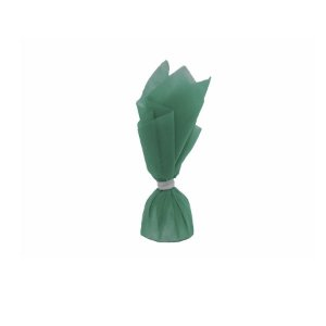 Peso Verde Claro para Balões - 1 Unidade - Rizzo Festas
