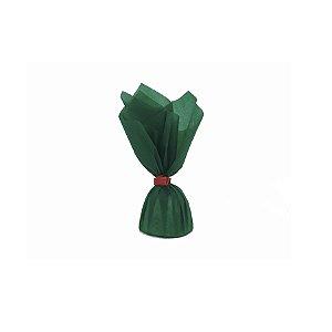 Peso Verde Escuro para Balões - 1 Unidade - Rizzo Festas