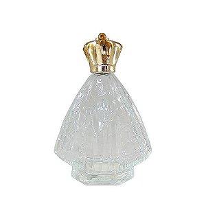 Santinha de Vidro 120ml Nossa Senhora - Rizzo Embalagens