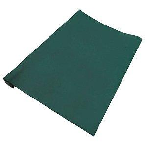 Magic Board - Quadro Verde Adesivo - 45cm x 2cm - 1 Unidade - Rizzo Embalagens