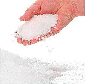 Neve Instantânea Artificial 20g - Rizzo Embalagens