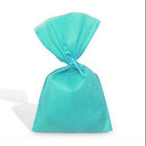 Saco em TNT Tiffany - 70x70 - 01 unidade - Best Fest - Rizzo Embalagens