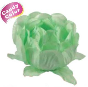 Forminha para Doces Finos - Bela Verde Candy 40 unidades - Decora Doces - Rizzo Festas