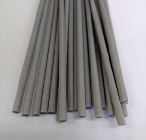 Vareta de Fibra para Difusor - G - 25cm - Cinza - 20 Unidades