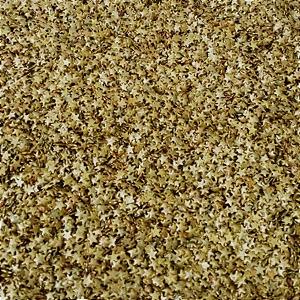 Mini Estrela Dourada 10g - Morello - Rizzo Embalagens