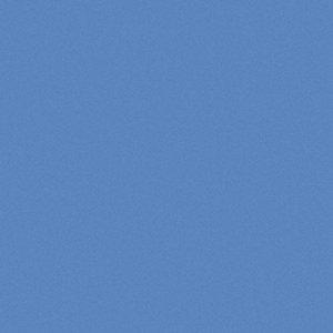 Saco Metalizado com Aba Adesiva Azul  08x8cm - 50 unidades - Cromus - Rizzo Embalagens