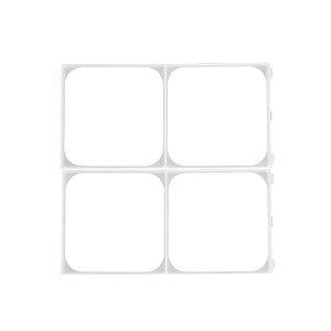 Tela da Bonus TDB - Kit com 15 Módulos - Bonus Infladores - Rizzo Balões