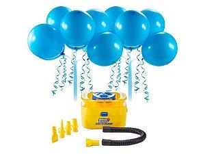 Infladores de Balões eletrico Bunch-o-balloons - 01 unidade - Rizzo Balões