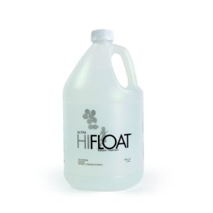 Refil Ultra Hi-Float para Balão 2,84L - 01 Unidade - Rizzo Embalagens