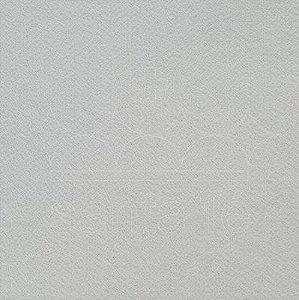 Feltro Liso 1 X 1,4 mt - Gelo 073 - Santa Fé - Rizzo Embalagens