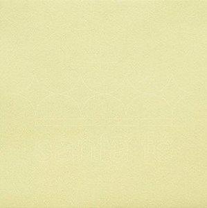 Feltro Liso 1 X 1,4 mt - Amarelo Claro 010 - Santa Fé - Rizzo Embalagens