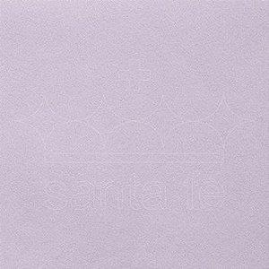 Feltro Liso 30 X 70 cm - Lilás Paiva 068 - Santa Fé - Rizzo Embalagens