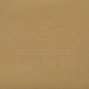 Feltro Liso 30 X 70 cm - Caramelo Havai 056 - Santa Fé - Rizzo Embalagens