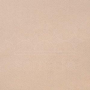 Feltro Liso 30 X 70 cm - Nude 023 - Santa Fé - Rizzo Embalagens