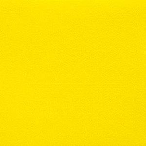 Feltro Liso 30 X 70 cm - Amarelo Citrino 081 - Santa Fé - Rizzo Embalagens