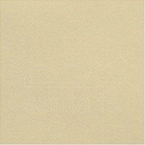 Feltro Liso 30 X 70 cm - Creme 012 - Santa Fé - Rizzo Embalagens