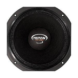 """TRITON 10XRL800 10"""" 400W RMS"""