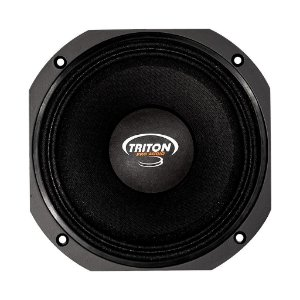 """TRITON 8XRL400 8"""" 200W RMS"""