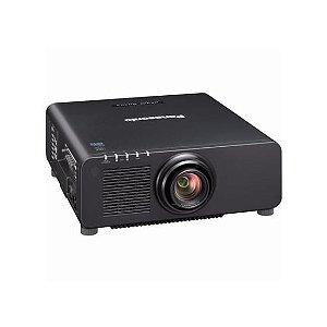 Projetor Laser Panasonic PT-RZ970BU 10.000 Lúmens WUXGA