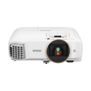 Projetor Epson Home Cinema 2150 Full HD 1080p Wireless 2500 Lumens