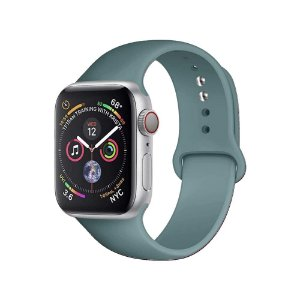 Pulseira Apple Watch Sport - Cactus