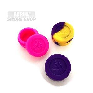 Slick Pot Squadafun Pequeno